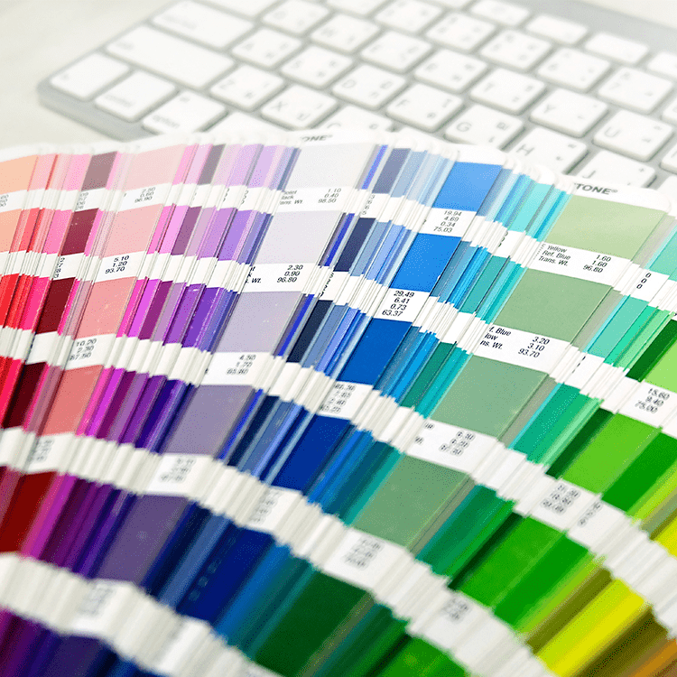 Are Your Brand Colours Safe?